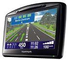 TOMTOM GO 730 Europa GPS GPS 42 PAÍSES IQ Asistente #