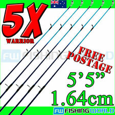 All Saltwater Medium Heavy Fishing Rods