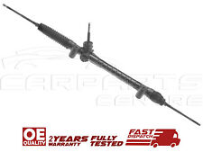 FOR VAUXHALL CORSA 1.0 1.2 1.3 CDTi COMBO 1.7 Di DTI DIESEL NEW STEERING RACK