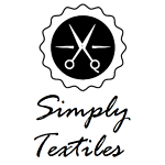 SimplyTextiles11