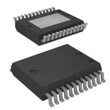 VN570 Stmicroelectronics Integrierte Schaltung TO-220-7