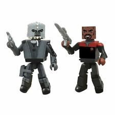 Unbranded Character Figurine Model Building Toys