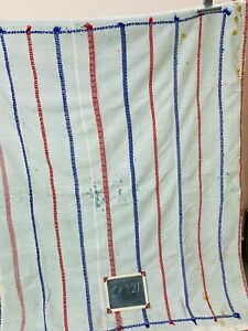 Kantha Quilt Yoga Mat Throw Handmade Blanket Wholesale Lot Twin