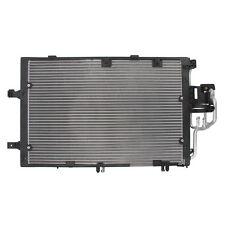Klimakühler, Klimaanlage THERMOTEC KTT110175