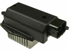 For 2007 Ford F250 Super Duty Blower Motor Resistor SMP 91325YY