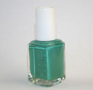*** Essie Nail Polish ~~ Ruffles & Feathers 875 ~~ 0.46 oz