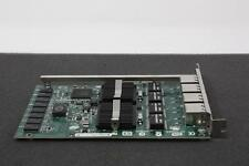 INTEL PRO/1000 PT QUAD PORT SERVER ADAPTER EXPI9404PT