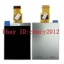 NEW LCD Display Screen for OLYMPUS FE-370,FE-5000,FE-5010 PENTAX P70 Repair Part
