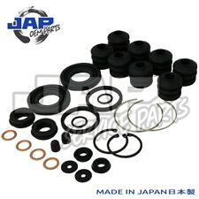 Toyota Starlet GT Turbo EP82 Glanza V EP91 | REAR CALIPER REBUILD KIT | OE JAPAN