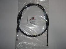 Motion Pro Front Brake Cable Fits Suzuki DR-Z 110 2003-2005