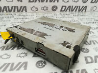 Pioneer Carrozzeria TV A/V CYBER NAVI Control Module Unit CPN2181 AVIC-VH009