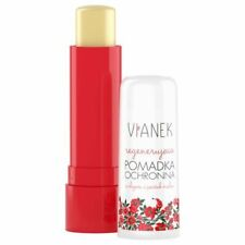 VIANEK regenerująca pomadka ochronna/ Regenerating lip balm