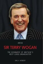 Arise Sir Terry Wogan-Emily Herbert