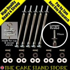 Unbranded with 1 Tiers Cake Stands