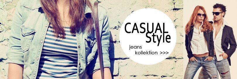 Catch Fashion UG