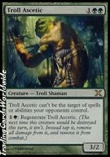 Troll Ascetic // NM // Tenth 10th Edition // engl. // Magic the Gathering