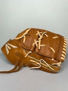 Easton Baseball Flagship Series Glove FS1200