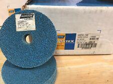 3 Pack Norton Vortex 7am Unified Wheels 14100 Rpm 3 X12 X 12 69619