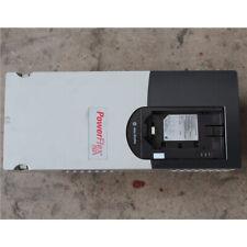 20G11NC043JA0NNNNN By DHL or EMS with 90 warranty  #G1828 XH