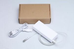 MacBook Pro Charger, 60W L tip For A1181 A1184 2008 2009 2010 2011 Models