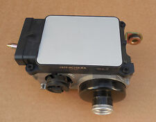 Ford Mondeo Regelelement Tempomat Ford-Finis 1214261  -  4111354 - 1S7F-9C735-BA