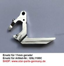 Mercedes Trans Shifter Selector Park Repair Lever Kit 11mm GSL1100C