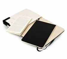 Moleskine E-Reader Cover + Volant Notebook for Kindle