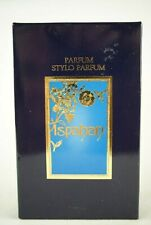 Yves Rocher ISPAHAN STYLO parfum EDP 15 ml new in box