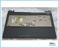 Reposamuñecas y Touchpad Asus K52 K52J A52D K52DR Palmrest 13GNXM3AP030