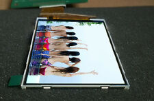 3.5 TFT LCD for LG IPS ILI9488 Screen Module 480x320 with touch