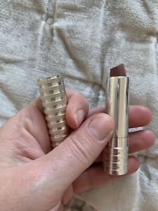 BNWB Clinique Blushing Nude Lipstick
