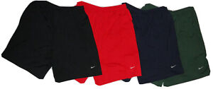 NEW! NIKE Fit Dry Loose Fit Shorts Mens XL (Choose Color) NWT!