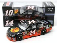 Tony Stewart 2013 ACTION 1:64 #14 Bass Pro Shops Wild Turkey Federation Chevy SS