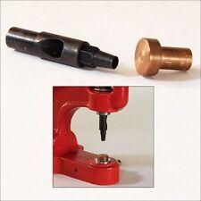 Press Die Hole Punch 3993-00