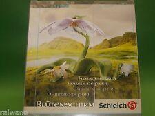 Schleich 42038 Bayala Blütenschirm Blitzversand per DHL-Paket