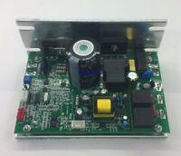 1 PCS Brand New Control Board Drive Board For Yijian 9003DC Treadmill