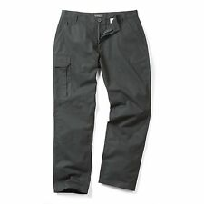 Craghoppers Basecamp Trouser C65 Mens Walking Outdoor Lightweight £19.99 Free PP