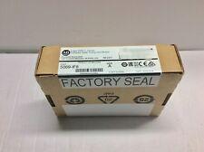 New seal 2019 Allen Bradley Compactlogix Compact I/o 5069-IF8 /A input  Module