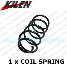 Kilen Suspensión Delantera de muelles de espiral para Ford Connect 1.8 di parte No. 13430