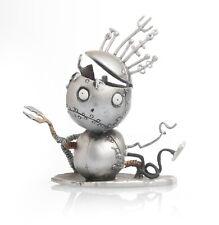 Tim Burton's Tragic Toys Robot Boy 2003