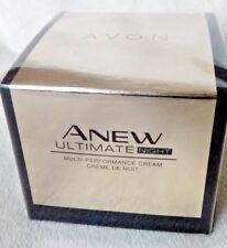AVON ANEW ULTIMATE NIGHT CREAM 50ml - *BRAND NEW*