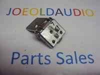 Panasonic PL-590 Hinge 1 Piece. Tested Parting Out Panasonic PL-590 Turntable