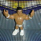 Alberto Del Rio (White) - WWE Mattel Rumbler Wrestling Figure