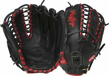 "Rawlings Select Pro Lite M. Trout 12.25"" Yth Baseball Glove LHT"
