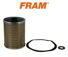 NEW FRAM C134PL Engine Oil Filter Fits- Mercury, Jeep FC150