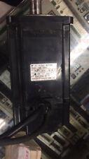 1PC USED YASKAWA Servo Motor SGM-08U3B4L In Good Condition By DHL EMS #V1479 CH