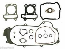 Motores y recambios del motor sin marca para motos Kymco