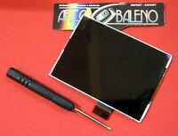 Kit DISPLAY LCD MONITOR PER LG OPTIMUS L3 2 II E430 +Giravite CROCE 2.0 Nuovo