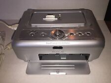 Kodak Digital Photo Printer, New W Additional Ink And Paper For Free!!!