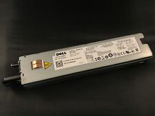 Dell MHD8J 500W PowerEdge R410 Switching Power Supply